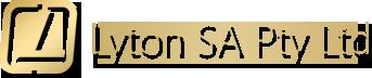 Lyton SA Pty Ltd.